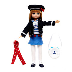 Lighthouse-Keeper-Lottie-Doll-1_1764c5c7-8699-41a5-9d71-1b79752e248e_medium
